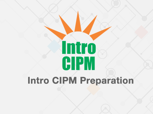 Introductory Certificate in Project Management (IntroCIPM)